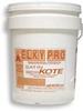 Elky Pro Satin Kote - 5 Gallon Pail -- SA-2226