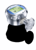 Hygienic – Fully Welded Pressure Transmitter With Flush Diaphragm -- CombiPress - PFMH - Image
