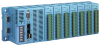 7-slot Micro PAC with Intel® Atom™ CPU -- ADAM-5560KW-AE