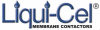 Gas Transfer Membrane Contactors Liqui-Cel® Industrial 10 x 28 - Image