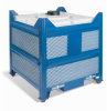 Heavy-Duty IBC (Intermediate Bulk Container) -- DRM782 - Image