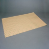 3M 7951 Clear Transfer Tape - 24 in Width x 36 in Length - 2 mil Thick - Polycoated Kraft Paper Liner - 68426 -- 021200-68426