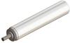 Brushless Slotted DC Mini Motor - ENT Microdebrider (24V) -- B0512N4080