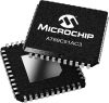 8-bit Microcontroller -- AT89C51AC3 - Image