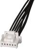 Rectangular Cable Assemblies -- WM16343-ND -Image