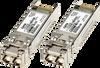 Transceiver -- XCVR-CEP001, XCVR-CEP002 - Image