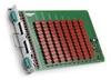 Switch Card -- 7071