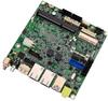 NANO-ITX Single Board Computer with Intel E3800 Processor