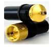 Coaxial Cable -- 85131E -- View Larger Image