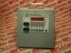 COLORMATRIX CM100SCG ( SIGNAL/PUMP METERING SYSTEM ) -Image
