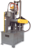 K30PH Abrasive Saw