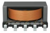 Switching Converter, SMPS Transformers -- 495-77189-6-ND -Image