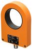 Inductive Ring Sensor ifm efector I7R217 - I7R3051-FPKG/US-100-IPF