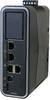 FLEXEDGE™ DA50A AUTOMATION CONTROLLER WITH MODULAR COMMUNICATION