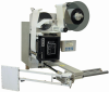 Print & Apply Applicators -- Label-Aire 3038N DAT