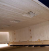 Insulation Systems - Image