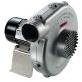 ASO Medium Pressure Blower -- ASO - Image