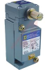 Limit Switch, Heavy Duty, Rotary Lever CW/CCW, Snap Action 1NO-1NC, 10A, 600V -- 70060491 - Image