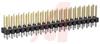 C-Grid Breakaway Header 40 Circuit -- 70190926 - Image