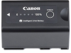 Canon BP-955 (5200mAh) Lithium Ion Battery -- 4587B002