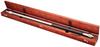 121AZ Long Range Tubular Inside Micrometer -- 50492 - Image