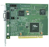 Single Port RS-422/485 Interface for the PCI Bus -- PCI-COM422/485