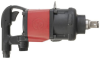 Impact Wrench -- 6151590080
