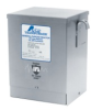 Harsh Environment Transformers: Group L - 240/480 Primary Volts - 120 Secondary Volts - 1Ø, 50/60Hz