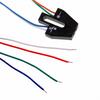 Optical Sensors - Reflective - Analog Output -- 365-1900-ND -Image