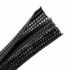 Spiral Wrap, Expandable Sleeving -- 170-03133-ND -Image