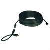 Video Cables (DVI, HDMI) -- P568-050-EZ-ND - Image