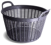 Tubtrug Cestos Flexible Baskets -- 13699 - Image