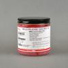 Henkel Loctite Hysol 122S Mold Release Agent Red 1 lb Jar -- 122S MOLD REL 1LB