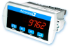 Digital Panel Meter -- APM765-6R0-00 - Image