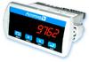Input Panel Meter, APM765 Series -- APM765-6R0-00 - Image