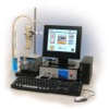 Electroplating Bath Analyzer -- EBA - Image
