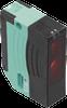 Retroreflective sensor -- RLK29-55/59/116