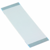 Flat Flex Ribbon Jumpers, Cables -- SAM9398-ND -Image