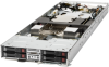 Gen9 Rack Server -- HPE ProLiant XL260a
