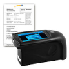 Gloss Meter incl. ISO calibration certificate -- 5854854 -Image