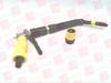 PHILADELPHIA SCIENTIFIC GUN-X ( WATERING GUN 0-80PSI 45DEG NOZZLE AUTO SHUT-OFF ) -Image