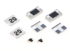 Powerfilm™ Chip Attenuators -- PCAA