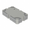 RF Directional Coupler -- 1173-1186-1-ND