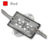 E2A Red LED Module -- MD-HK-A2-R