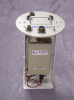 Satellite Data Concentrator -- MODEL 5400-SDC
