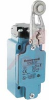Switch, Limit, Side Rotary w/Roller Std, 2NC/2NO, Snap Action, 14NPT Conduit -- 70118606