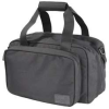 Bag,Large Kit,8x10x13 In,2 Pkt -- 21W032
