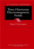 Time-Harmonic Electromagnetic Fields -- 9780470546710
