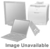 HP Workstation xw4600 - no CPU -- NY134AV