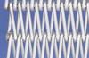 Balanced Flattened Section Belting -- BFS-18-10-8-10 - Image